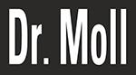 Dr. Moll GmbH & Co. KG